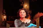 Leslie Uggams as Mama Rose