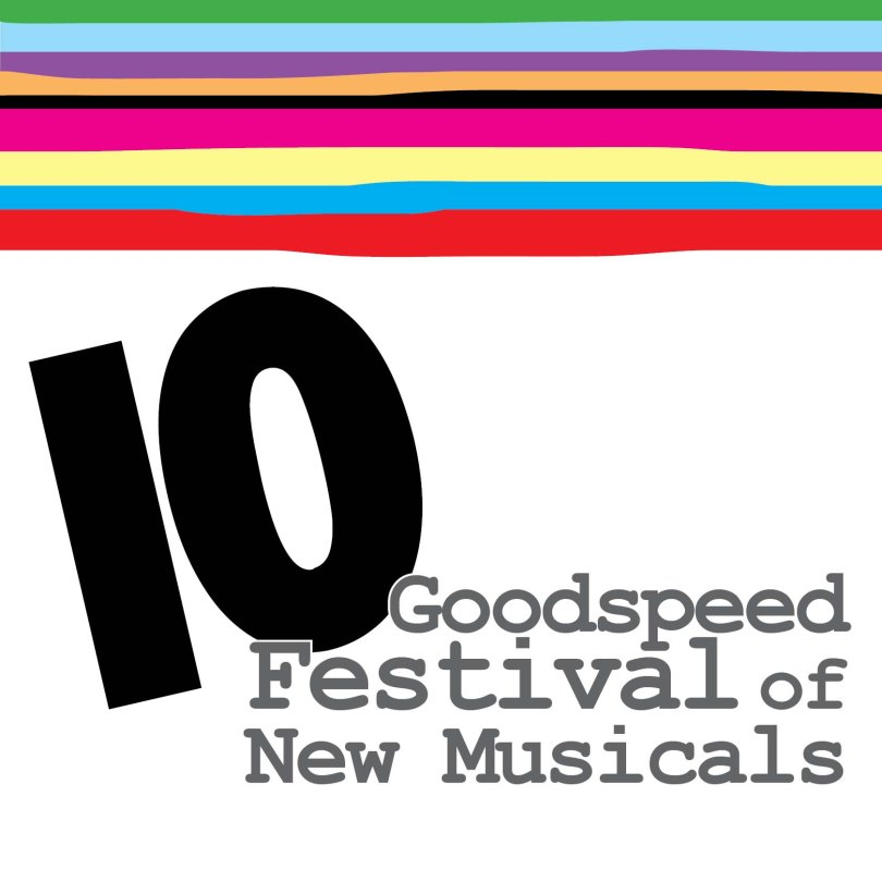 goodspeed f logo