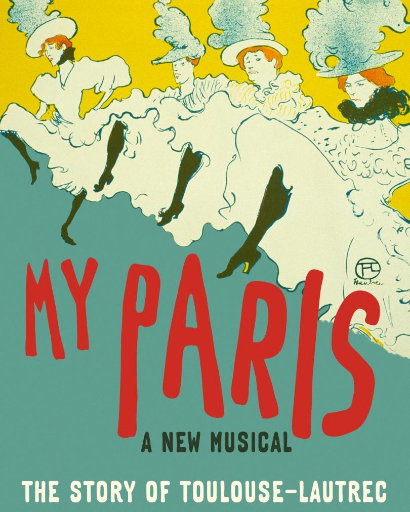 MY_PARIS_Full_Art_4C