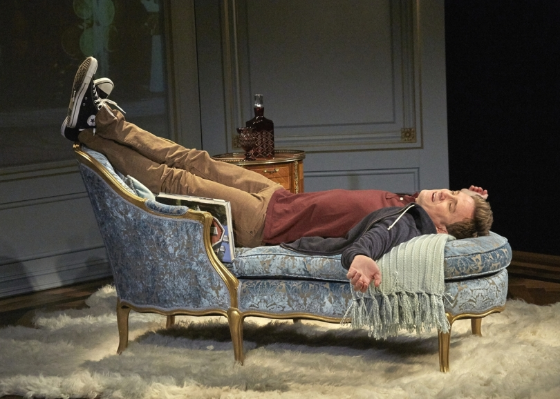 buyer and cellar 3