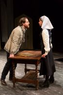 meausre for measure