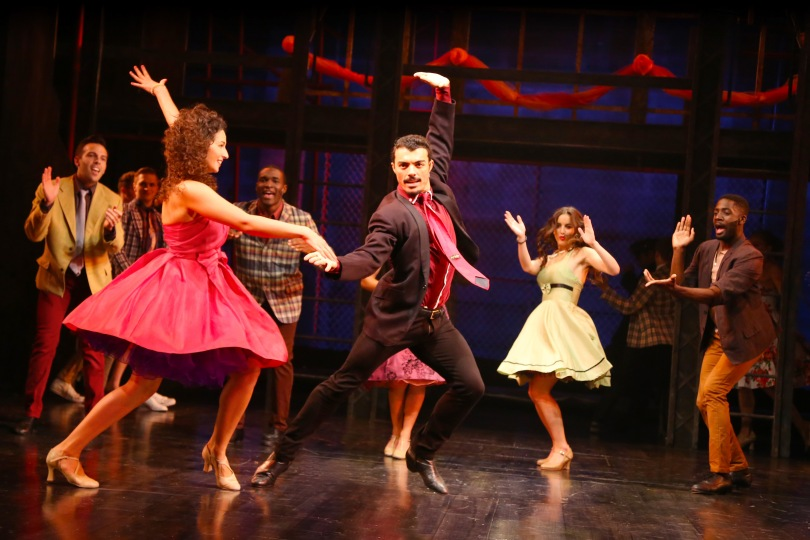 west side story - crt 2