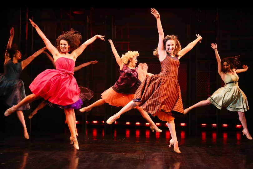 west side story - crt 3