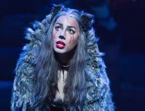 cats-leona-lewis-as-grizabella-by-matthew-murphy_edited