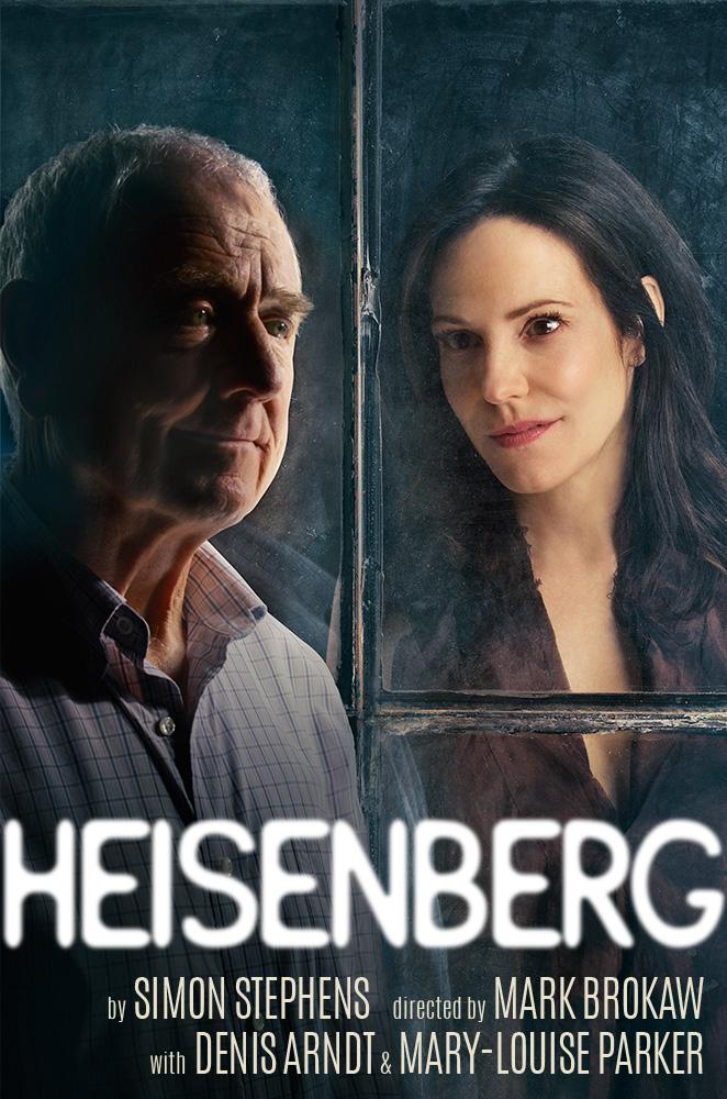 heinsenberg-5-jpeg_edited