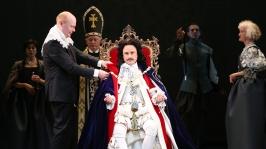 scenes-of-court-life-3-coronation
