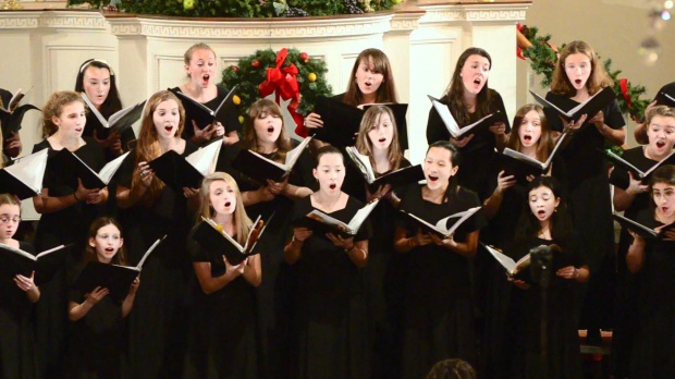 nhso-elm-city-girls-choir