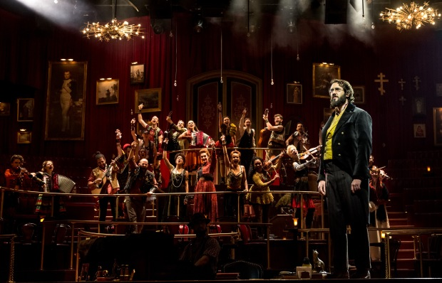 natasha-pierre-the-great-comet-of-1812-photo-by-chad-batka-1_edited