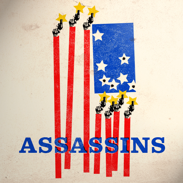 Assassins_600x600