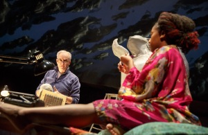 MAN FROM NEBRASKABy TRACY LETTS  Directed by DAVID CROMER
