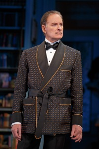 Present Laughter St. James Theatre