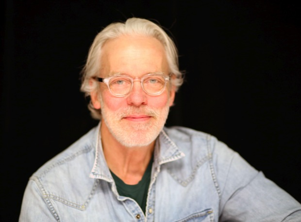 Terrence Mann_edited