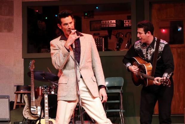 Million Dollar Elvis and Johnny Cash_edited