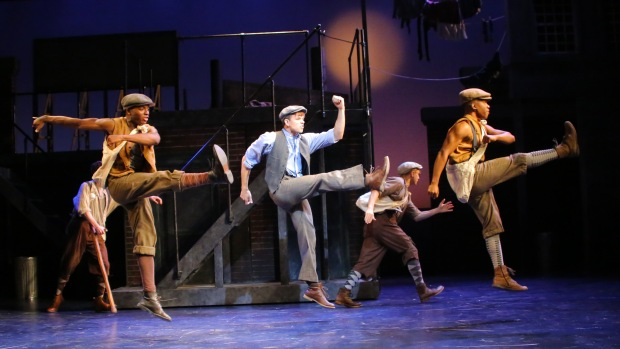 Newsies 10_edited.jpg