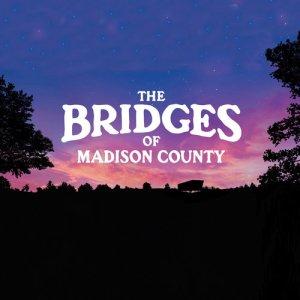 bridges of madison - image