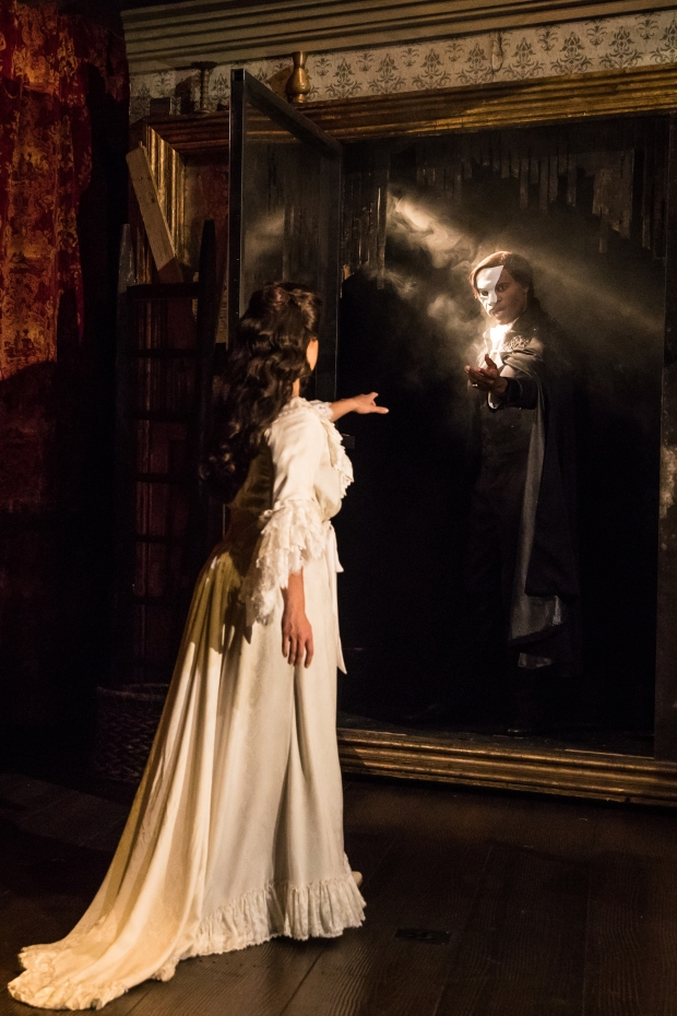 03. THE PHANTOM OF THE OPERA - photo by Matthew Murphy.jpg