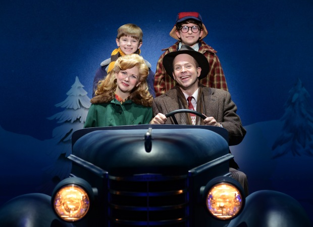 Christmas Story Photo 7 -  Susannah_Jones_as_Mother_Christopher_Swan_as_The_Old_Man_Cal_Alexander_as_Randy_and_Colton_Maurer_as_Ralphie_In_A_CHRISTMAS_STORY_edited.jpg