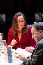 Seder HSC 10-17 070