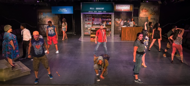In The Heights-85 (1)_edited