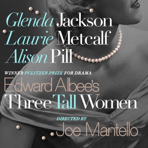 Three-Tall-Women-Billboard-2