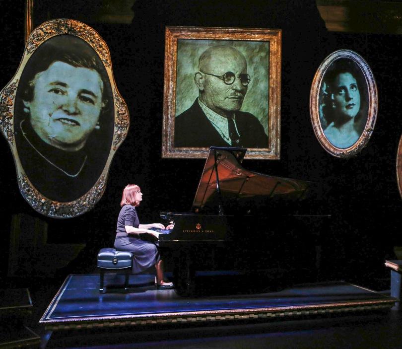pianist of willisenden lane 2_edited