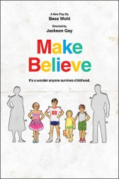 home_make-believe