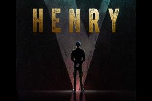 home_next_henry-v