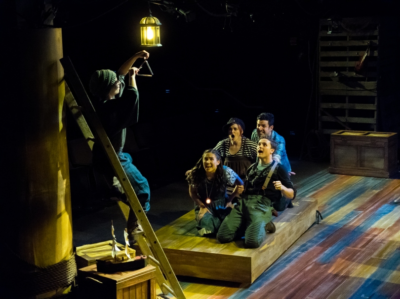 Peter and the Starcatcher-414 curt henderson