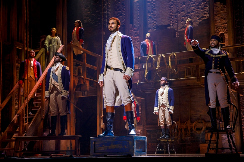 HAMILTON National Tour - (c) Joan Marcus - smaller.jpg