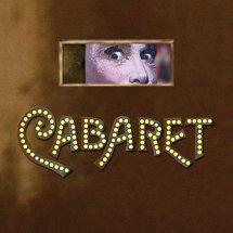 mtc cabaret